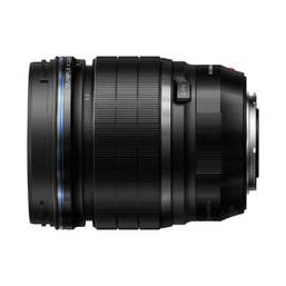 Olympus M.Zuiko Digital ED 25mm f/1.2 PRO Lens  (ES-M2512)