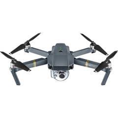 DJI Mavic Pro - Quadcopter