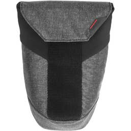 Peak Design Range Pouch Large (Charcoal)