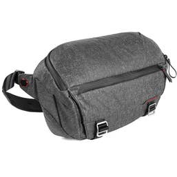 Peak Design Everyday Sling 10L - Charcoal