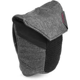 Peak Design Range Pouch Medium (Charcoal)