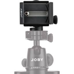 Joby Griptight Mount Pro for Phones - 500168