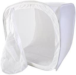 Glanz Light Tent 80cm