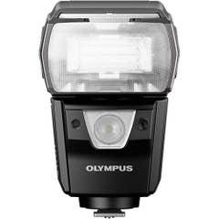 Olympus FL-900R Electronic Flash