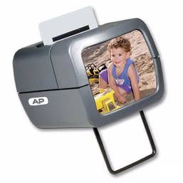 AP Slide Viewer Battery Operated