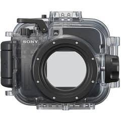 Olympus OM-D E-M1 MK II - Body with M.Zuiko Digital ED 12-100mm f/4 IS PRO Lens