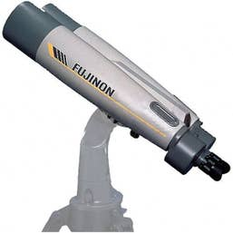 Fujifilm Fujinon 25x150 MT-SX Binocular (without Mount)