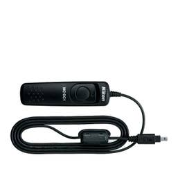 Nikon MC-DC1 Remote Cord
