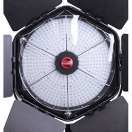 Rotolight Porta Brace Rain Cover For Rotolight Anova