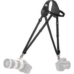 BlackRapid Sport Left Breathe Camera Strap