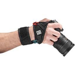 BlackRapid Hand Breathe Camera Strap