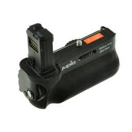 Jupio JBG-S005 Battery Grip for Sony A7/R/S