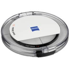 ZEISS - T* 49mm UV Filter