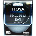 Hoya 62mm PRO ND64 Neutral Density Filter