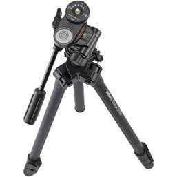 Velbon Panamatic 360º Camera Indexer & Level