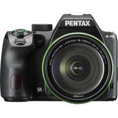 Samyang 20mm f1.8 ED UMC Lens - Sony E Full Frame