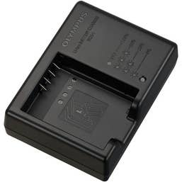 Olympus BCH-1 Battery Charger for BLH-1 battery