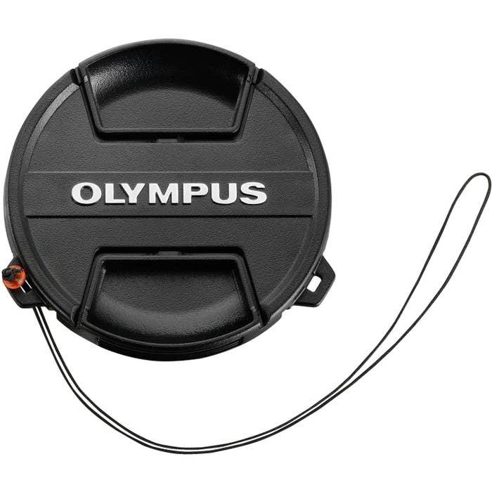 Olympus PRLC-17 Cap for PPO-EP03 Lens Port