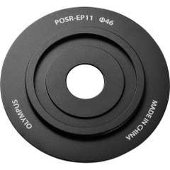 Olympus POSR-EP11 Anti-Reflective Ring