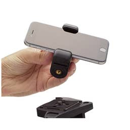 Shoulderpod X1 Pro Rig for Smartphone