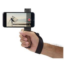 Shoulderpod S2 Handle Grip for Smartphone