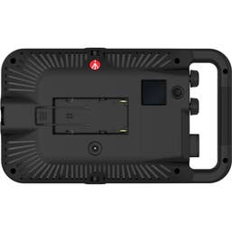 Manfrotto LYKOS Bi-Color On-Camera LED Light -  Limited stocks available