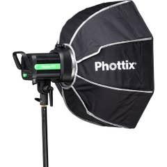 Phottix 50cm Spartan Beauty Dish