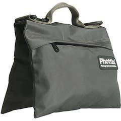 PhottixStay-Put Sandbag II (Large)