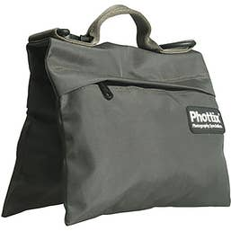 Phottix Stay-Put Sandbag II(Large)
