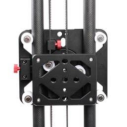 Sevenoak SK-TXS80 Carbon Fiber Camera Slider