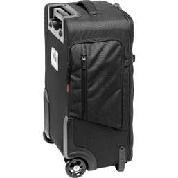 Manfrotto Bag Roller 70