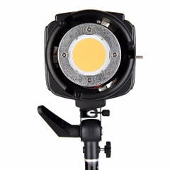 Godox SL-200W Led Monolight