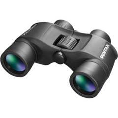 Pentax 8x40 S-Series SP Binocular