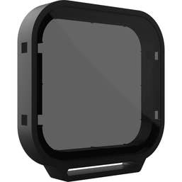 Polar Pro Hero5 Polarizer Filter