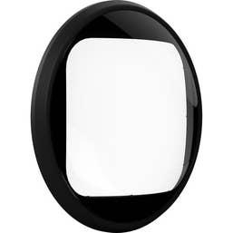 Polar Pro Macro Lens for GoPro HERO5 Black