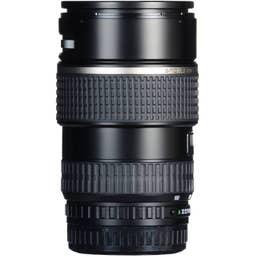 Pentax smc FA 645 80-160mm f/4.5 Lens