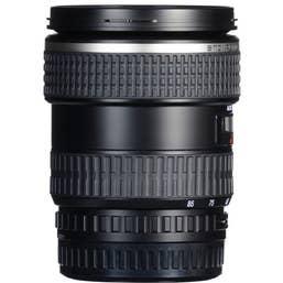 Pentax smc FA 645 45-85mm f/4.5 Lens