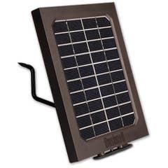 Bushnell Solar Panel for Trophy Cam HD Aggressor