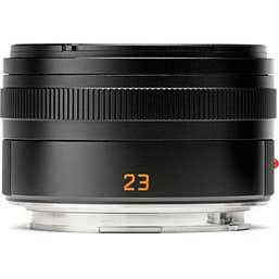 LEICA - SUMMICRON-T 23mm f/2 ASPH