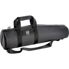 GitzoGK1545T-82TQD Series 1 Traveler Carbon Fiber Tripod with Center Ball Head Kit