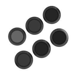 Polarpro DJI Mavic Filter Professional 6-Pack