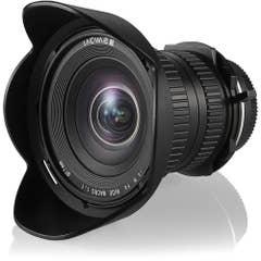 Laowa Venus Optics KX-800 Flexible Macro Twin Flash