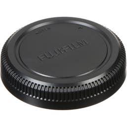 Fujifilm RLCP-002 Rear Lens Cap