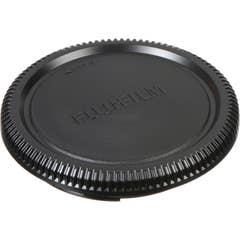 Fujifilm BCP-002 Body Cap