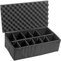 Pelican 1515 Padded Divider Set - for Pelican 1510 Series Cases