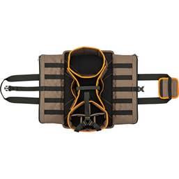 Lowepro DroneGuard Kit - Mica