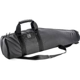 Gitzo GC5101 Padded Tripod Bag