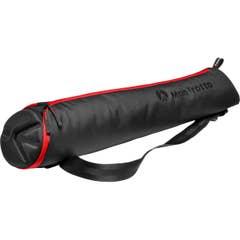 Manfrotto UnPadded Tripod Bag 75cm