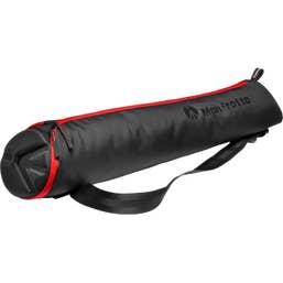 Manfrotto MBAG75N Tripod Bag Unpadded 75cm (Black)