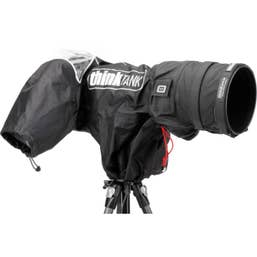 Think Tank Photo Hydrophobia Rain Cover 300-600 V2.0 (Black)